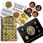Misc Coins