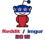 Reddit / imgur 2012