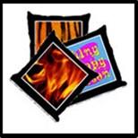 New Generation Pillows!