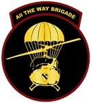 8th Cavalry Regiment Vietnam 1965-1966