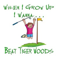 WIGU Beat Tiger 1