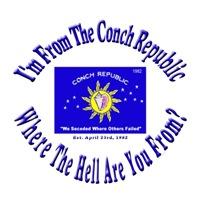 Conch Republic 2
