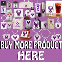 PRODUCTS: mugs,buttons,calenders,bumper stickers $
