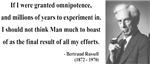 Bertrand Russell 11