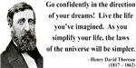 Henry David Thoreau 5