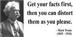 Mark Twain 27