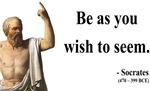 Socrates 5