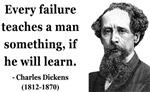 Charles Dickens 25