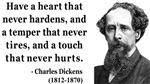 Charles Dickens 16