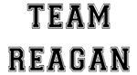 Team Reagan