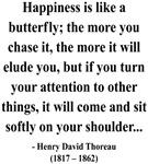 Henry David Thoreau 38