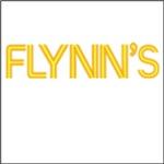 Tron - Flynns