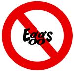 Anti Eggs