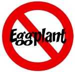 Anti Eggplant
