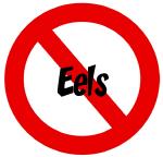Anti Eels