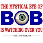 Eye Of Bob