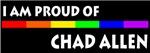 Chad Pride