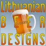 Lithuanian Beer