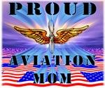 Army Aviation Mom 2 subdesigns