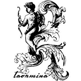 Taormina Cupid