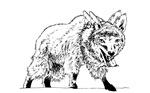 Wolfgoat Chimera