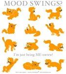 Mood Swings? Collection