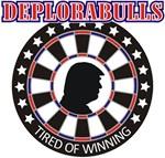 DeploraBulls
