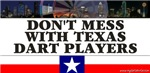 Dont m/w Texas