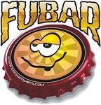 FUBAR Darts Team