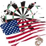 American Heroes - USMC