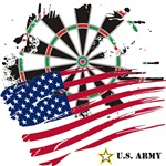 American Heroes - US Army
