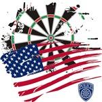American Heroes - Police
