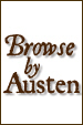 Browse by Austen