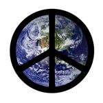 Peace on Earth-2