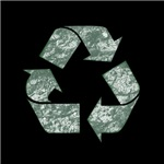 Recycle Logo Earth Day T-Shirts Gifts