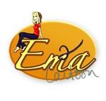 Em2a Logos