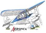 Aeronca Airplanes