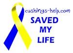 cushings-help.com saved my life