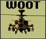 Apache Woot