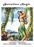 Hawaiian Magic