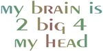 Brain2Big