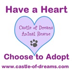 Have a Heart-Adopt