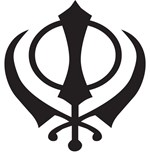 New To Sikhi