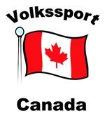 Volkssport Canada