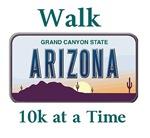 Walk Arizona