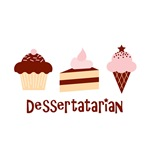 Dessertatarian