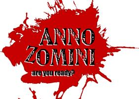 Anno Zomini