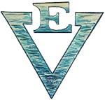 EB Triangle (Water)