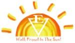 Walk Proud In The Sun!