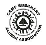 EB Wheel Logo #2